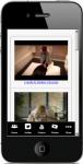Shiatsu Massage Guide screenshot 3/3