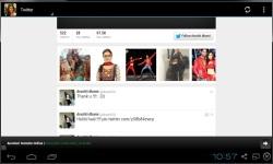 Drashti Dhami Fan App screenshot 2/4