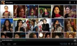 Drashti Dhami Fan App screenshot 3/4
