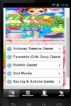 Smash Candies screenshot 2/2