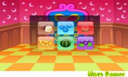 Fruit IceCream Challenge screenshot 1/6