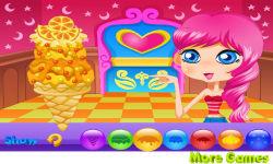 Fruit IceCream Challenge screenshot 5/6