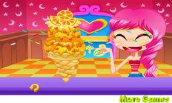 Fruit IceCream Challenge screenshot 6/6