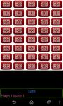 Pairs Brain game screenshot 2/6
