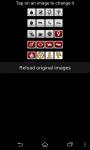 Pairs Brain game screenshot 5/6