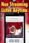 Love Attraction Music screenshot 2/5