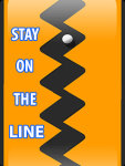 Stay on Line screenshot 1/5
