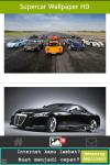 The Best Supercar Wallpaper HD screenshot 3/5