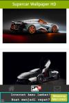 The Best Supercar Wallpaper HD screenshot 5/5