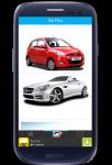 Car Pics screenshot 2/6