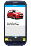 Car Pics screenshot 3/6