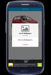 Car Pics screenshot 4/6