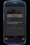 Car Pics screenshot 5/6