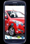 Car Pics screenshot 6/6
