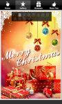 Christmas Recipes - Xmas Cookies and Cup Cake screenshot 3/6