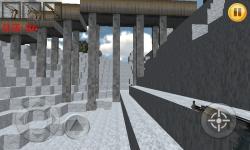 Fight Craft 3D screenshot 4/5