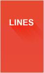 Lines Game New screenshot 1/6