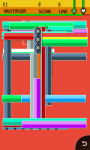 Lines Game New screenshot 4/6