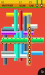 Lines Game New screenshot 5/6