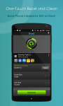 Phone and Battery Magix screenshot 1/6