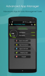 Phone and Battery Magix screenshot 3/6