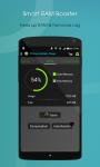 Phone and Battery Magix screenshot 5/6