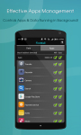 Phone and Battery Magix screenshot 6/6