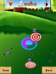 Tab The Circle screenshot 3/3