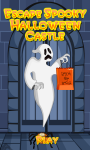 Escape Spooky Halloween Castle screenshot 1/5