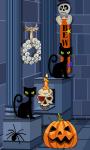 Escape Spooky Halloween Castle screenshot 2/5