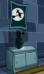 Escape Spooky Halloween Castle screenshot 3/5