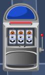 Escape Spooky Halloween Castle screenshot 4/5