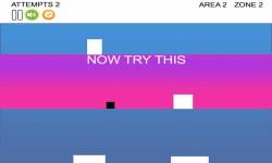 AAA Amazing Brick - Join the minecraft fun crush screenshot 1/3