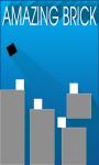 AAA Amazing Brick - Join the minecraft fun crush screenshot 2/3