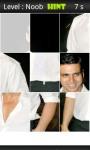 Akshay Kumar Jigsaw Puzzle screenshot 3/5