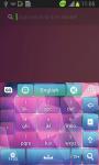 Keyboard Coloring New screenshot 5/6