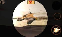 Birds Hunter Africa screenshot 3/6