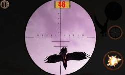 Birds Hunter Africa screenshot 5/6