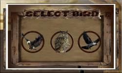 Birds Hunter Africa screenshot 6/6