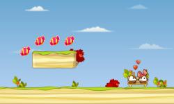 Run for Candy screenshot 1/6