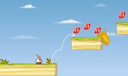 Run for Candy screenshot 2/6