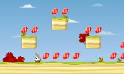 Run for Candy screenshot 3/6