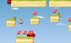 Run for Candy screenshot 5/6