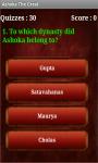 Ashoka The Great screenshot 3/4