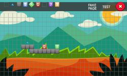 FakeWorld screenshot 5/5