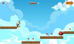 Penguin Run Adventure screenshot 5/6