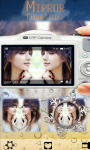 Insta Mirror Photo screenshot 3/3