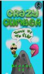 Crazy Climber 3D screenshot 1/6