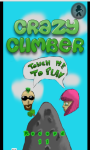 Crazy Climber 3D screenshot 2/6