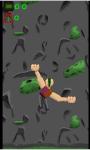 Crazy Climber 3D screenshot 3/6